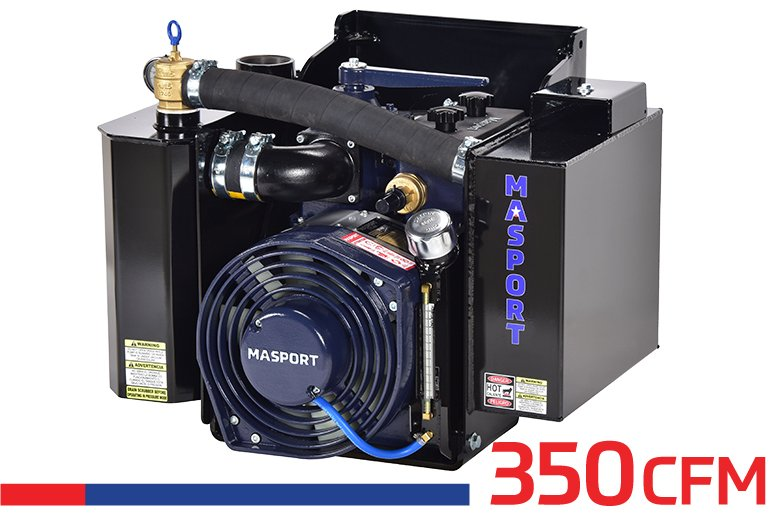 VIPER Plug & Play System
